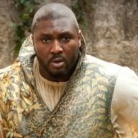 10 International Celebrities That Are Of Igbo Origin