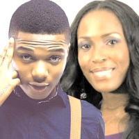 Linda Ikeji Reveals Real Reason Why She Reported Wizkid To The Police - Must Read!