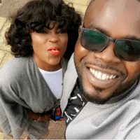 Alleged Photos from Funke Akindele's Wedding With JJC Hits The Internet