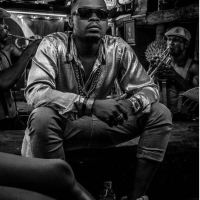 Olamide's Cryptic Posts Leaves Fans Confused