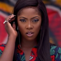 VIDEO: Tiwa Savage - Bad ft. Wizkid