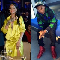 Wizkid & Runtown To Join Rihanna To Headline The 2016 Crop Over Fest In Barbados
