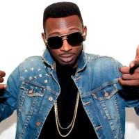 May D - 'Hustle' ft. Davido & Akon