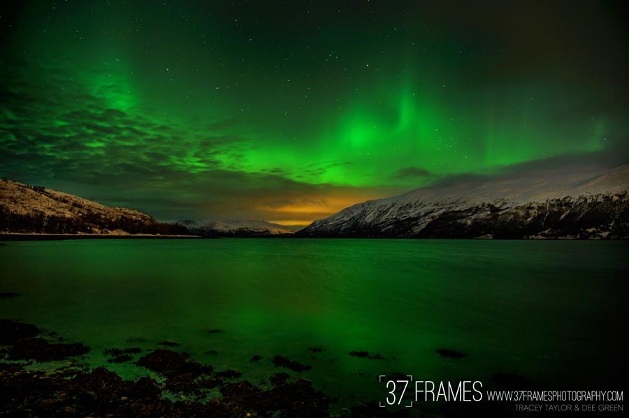 37 Frames - Tromso - 13.1.15 0004