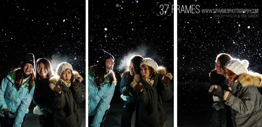tromso 3 - 37 frames - 1
