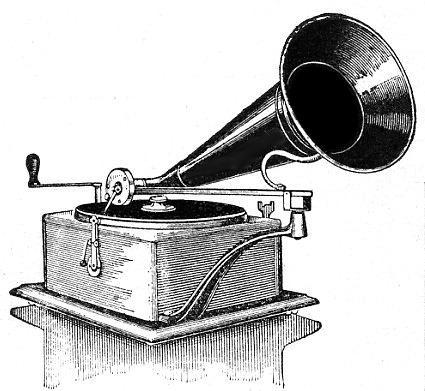 listeningmachine