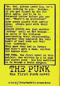 thepunk2