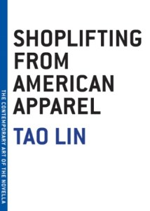 shopliftingtaolin