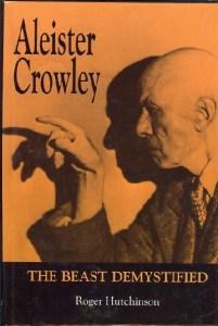 crowley2