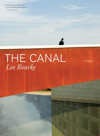 thecanal