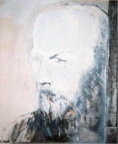 fyodordostoevsky