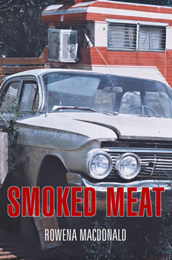 smokedmeat