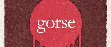 gorse-teaser