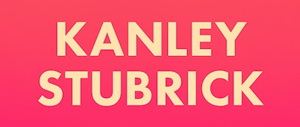 kanley-stubrick-teaser