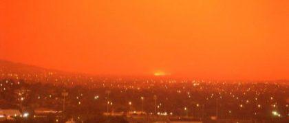 2003canberrabushfires