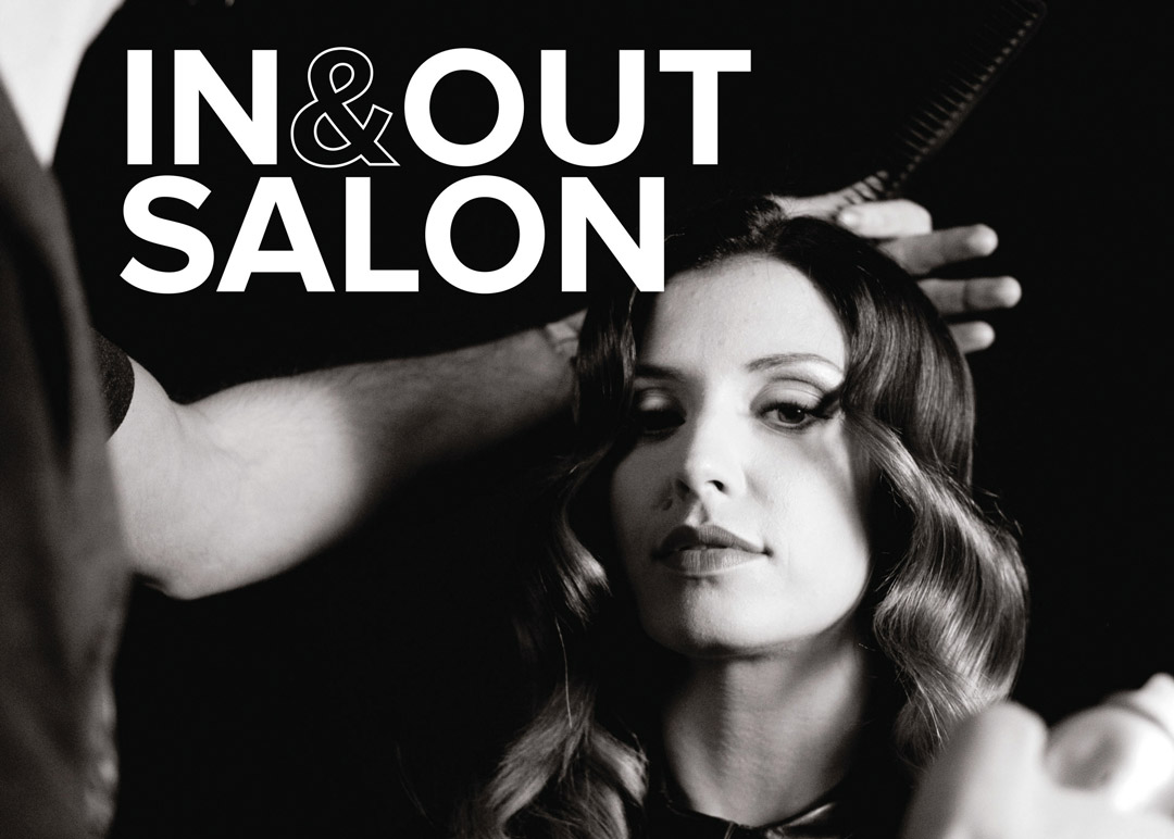 in-out-salon_bassa