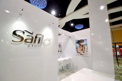 Safilo IAADFS 2013 (4)