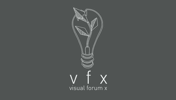 VFX in Italia