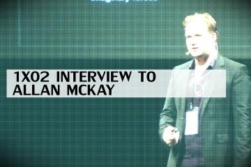 Trip-Fx_1_02_Interview_Allan_McKay