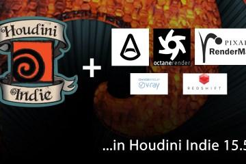 ante_houdini_indie_news