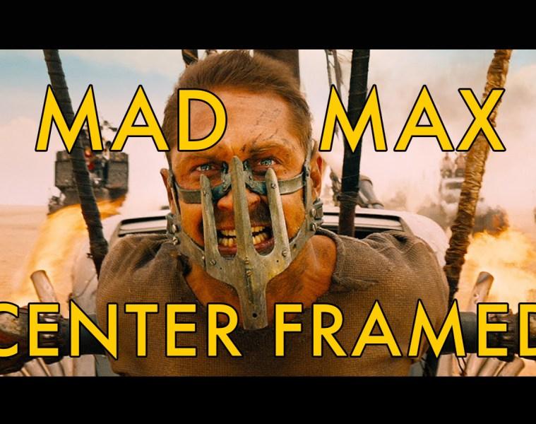 MadMaxCenter
