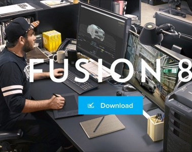 Fusion_8_download_linux