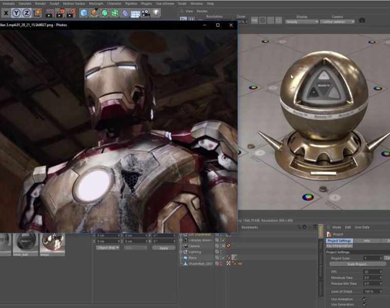3dart-creating-iron-man-shaders-in-arnold-for-cinema-4d-1