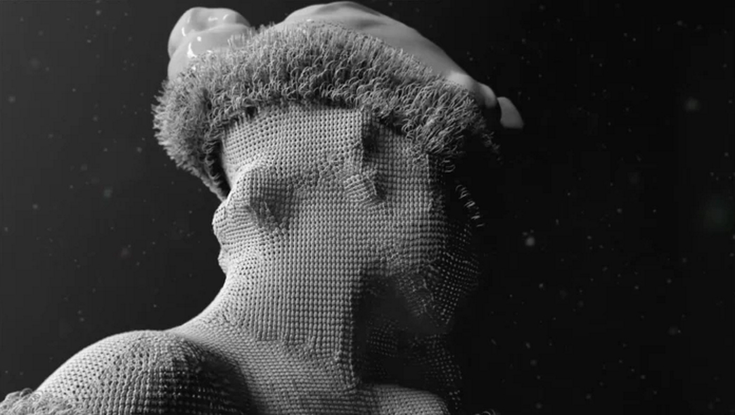 Houdini - Download Free Knit Solver