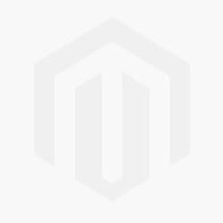 Small Of Frank Lloyd Wright Furniture