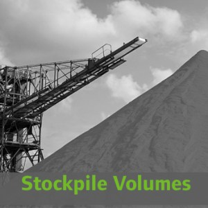 monitoring_stockpile_volumes_edit