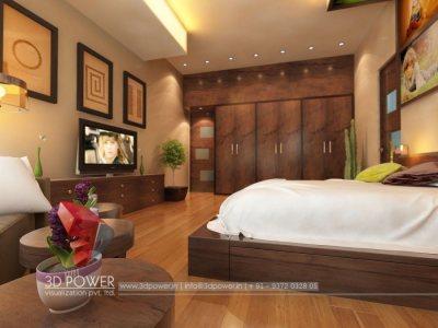 Interior Designs Kancheepuram | 3D Power