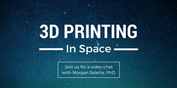 3D PRINTING(4)