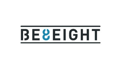 be8eight