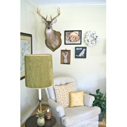 Small Crop Of Home Decorating Craft Ideas