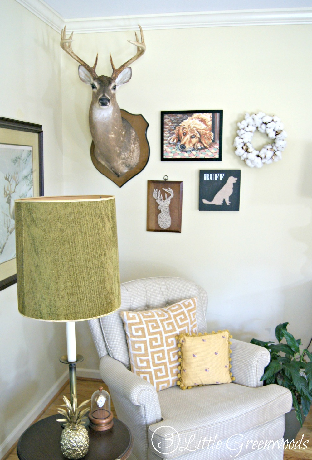 First Home Office Diy A Sourn Home Transformyour Space Home Office Diy Home  Office Diy Ideas. 17 Inspiration Gallery From Home Decorating Craft Ideas