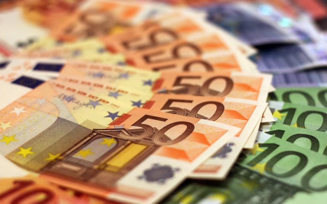 2-6 milioane Euro pentru firme românești prin POR 2.2-IMM