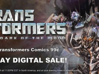 TransformersDigital99cents