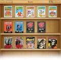 egmont-digital-comics