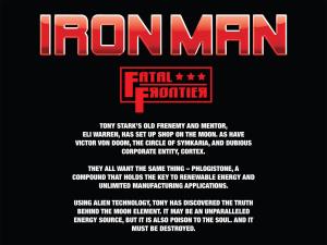 ironmanff5