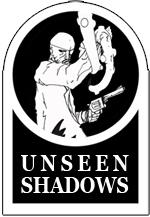 unseen-shadows-company-logo-white-150