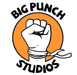 Big Punch