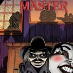 Puppet_Master_11_Lumsden_Variant_RGB_Solicit