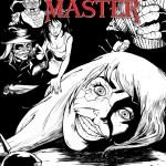 Puppet_Master_11_Sketch_RGB_Solicit