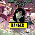 Zombie_Tramp_19-2_censored