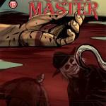 Puppet_Master_13 DIGITAL-1
