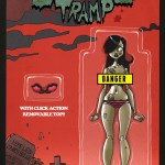 ZombieTramp_cover_21D_censored