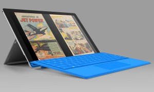 reading_cover_UWP_tablet