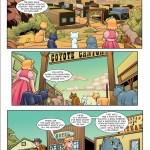 Hero_Cats_10 DIGITAL-8