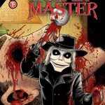 Puppet_Master_15_C_Kill_Cover RGB Solicit