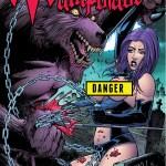Vampblade_issue5_coverF